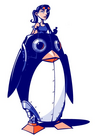 File:Linuxchix-logo.png