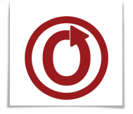 File:Otw-logobox-transparent.png
