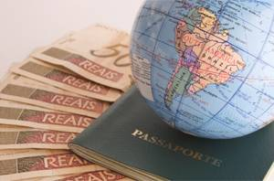 TravelFunding