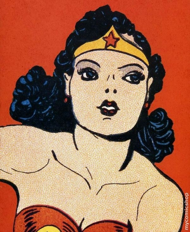 File:Wikia-Visualization-Main,geekfeminism.png
