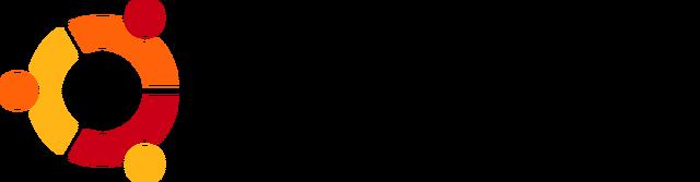 File:UbuntuLogo.png