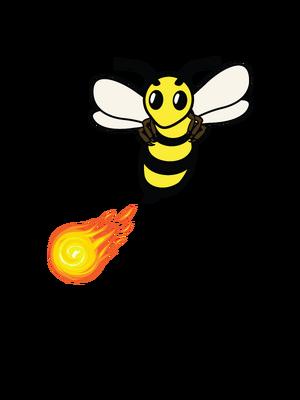Firebee-tshirt-01