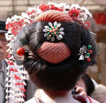 Geisha9-yabbedoo