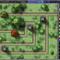 Level 40 (Gemcraft Chapter 1) Thumbnail