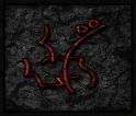 Field A4 Challenge Amulet
