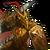 Troop Dragon Knight