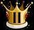 Team Bonus Kingdom 2