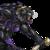 Troop Shadow-Hunter