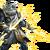 Troop Zephyros