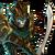 Troop Grave Knight