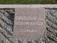 Winblad-AntonJulius gravestone
