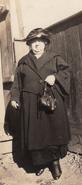 Lindauer-Eloise 1925 JerseyCity