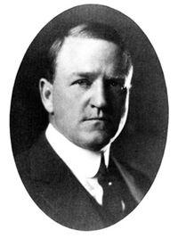 GeorgeHerbertWalker