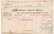 Ashworth 1905 aniline 01a