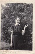 Gore Maxine1940