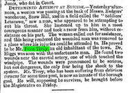 IsaacTivey1869(1)
