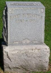 Messerly741