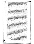 Virginia Land Office Patent Book No. 24, p. 142