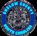 Onslow County, North Carolina seal