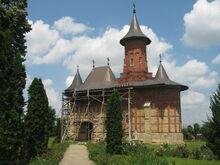 Mănăstirea Popăuţi4