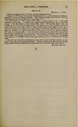 Schneider 1941 inquiry page 11 of 11