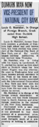 Naetzker-Oscar 1941 CitiBank