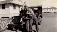 Winblad-NormanCharles 1945 jeep Earl