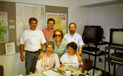Ligia Filotti 1994