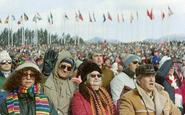 VanDeusen-Peter 1980