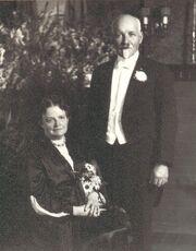 G&G CRINGAN 1926