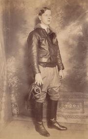 Schneider-Eddie August 1911-1940 c1930b