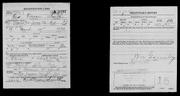 Smith-Reid-Edison 1918 draft