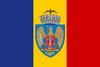 Bucharest-Flag.png