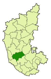 KarnatakaChikmagalur