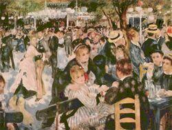 Pierre-Auguste Renoir 064