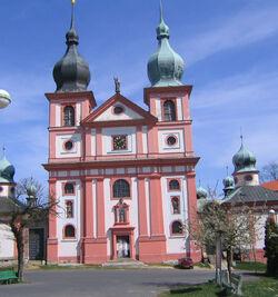 MariaKulm-Kirchenfassade.jpg