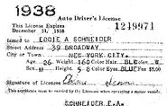 1938EddieSchneider