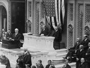 Harding-address-Coolidge-Gillett