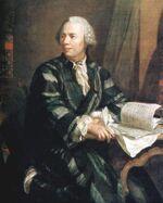 Leonhard Euler 2
