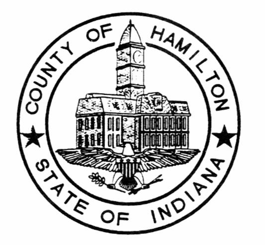 Hamilton County, Indiana | Familypedia | Fandom powered by Wikia