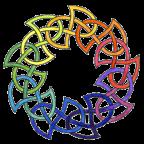 Logo tweaked