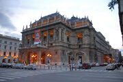 Hungarian State Opera House(PDXdj)