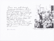 Jensen-Sigried 1968 letter page2of3