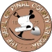 Pinal County, Arizona seal