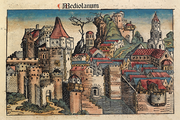 Nuremberg chronicles f 72r 1