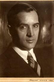 French-JosephNathaniel 1931b