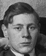 EddieAugustSchneider 1934 circa 3