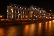 BucharestPalaceOfJustice
