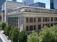 Multcocourthouse