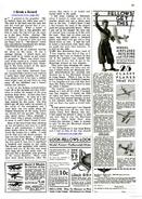 Eddie August Schneider October 1931 Flying magazine page 3 of 5